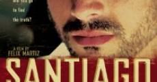 Película Santiago