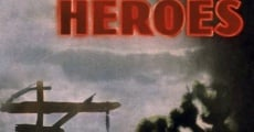 Hell's Heroes film complet
