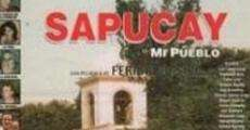 Sapucay, mi pueblo streaming