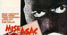 Mise à sac (1967)