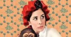 Filme completo Sarah Silverman: We Are Miracles