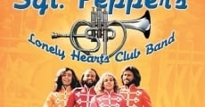 Filme completo Sgt. Pepper's Lonely Hearts Club Band