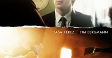 Ver película Sasha