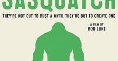 Filme completo Sasquatch