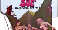 Película Sassy Sue