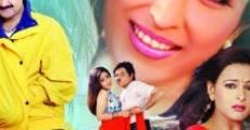 Película Sasu Ye Jamai Ne Phatkaryo