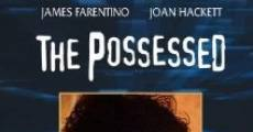 Filme completo The Possessed