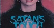 Película Satan's Touch