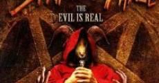 Película Satanic Panic