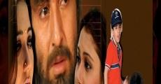 Película Sathihara