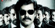 Sathuranga Vettai streaming