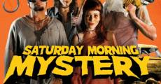 Saturday Morning Mystery (Saturday Morning Massacre) (2012)