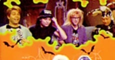 Filme completo Saturday Night Live: Halloween
