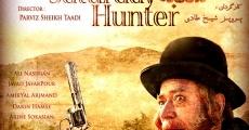 Película Saturday's Hunter