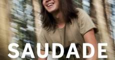 Saudade (2013) stream