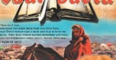 Ver película Saúl y David