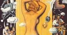 Ver película Sauna