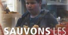 Sauvons les apparences! (2008)
