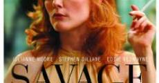 Savage Grace film complet