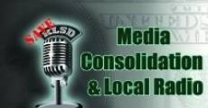 Filme completo Save KLSD: Media Consolidation and Local Radio