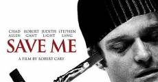 Película Save Me