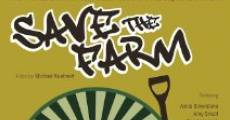 Save the Farm streaming