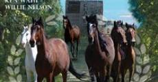 Película Saving America's Horses: A Nation Betrayed