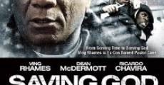 Saving God (2008)