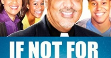 Película Saving Grace