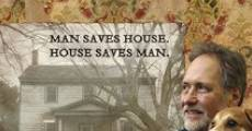 Película Saving the Hansen House