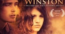 Saving Winston (2011) stream