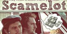 Scamelot (2011) stream