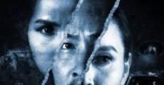 Película Scandal: Hao Quang Tro Lai