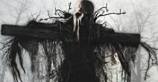 Scarecrow (2013) stream