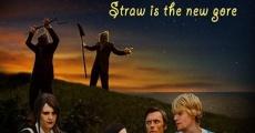Filme completo Scareycrows