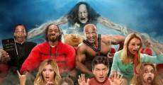 Película Scary Movie 5