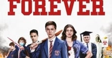 Filme completo School's Out Forever