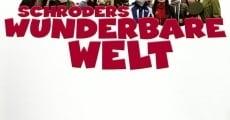 Película Schröders wunderbare Welt