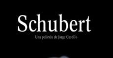 Película Schubert
