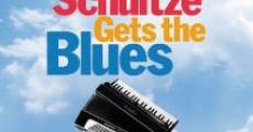 Schultze Gets the Blues streaming