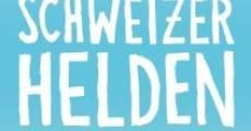 Película Schweizer Helden