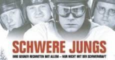 Filme completo Schwere Jungs