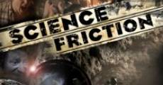 Science Friction (2012) stream