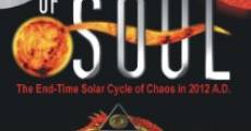 Película Science of Soul: The End Time Solar Cycle of Chaos in 2012 A.D.