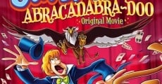 Scooby-Doo! Abracadabra-Doo streaming