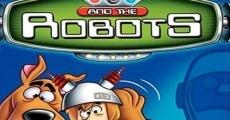 Película Scooby-Doo! and the Robots