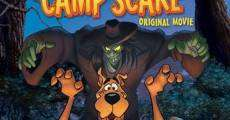 Scooby-Doo! Camp Scare film complet