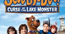Scooby-Doo! Curse of the Lake Monster streaming