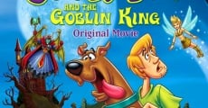Scooby-Doo and the Goblin King streaming
