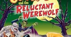 Ver película Scooby-Doo y la carrera de los monstruos